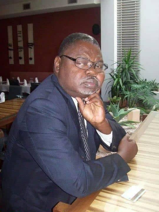 Décès de l'ancien député Bernard Okindja, suppléant de Paul Toungui