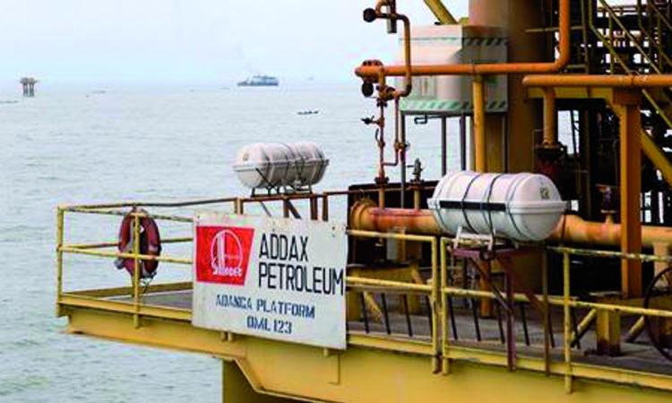 La grève d'Addax Petroleum a causé 6 milliards de FCFA de pertes (ONEP)