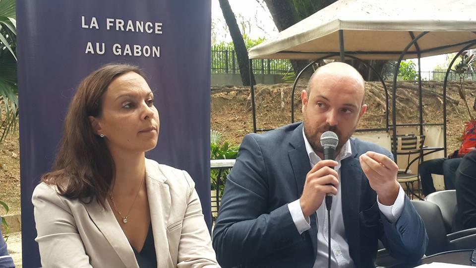 Programme PISCCA 2018: L'ambassade de France au Gabon lance l'appel à projets
