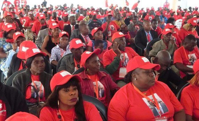 Insécurité grandissante et immigration clandestine : Les Mamboundouistes dénoncent le laxisme du gouvernement