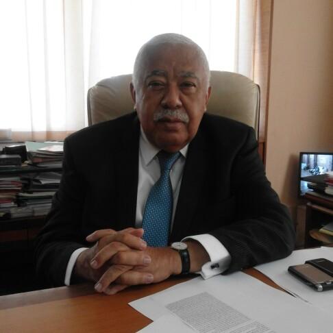 Urgent : décès au CHUL de Claude Ayo  Iguendha DG de la BICIG