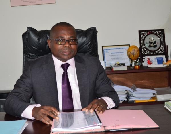 Diversification de l'économie gabonaise: le secteur minier pourrait exploser d'ici 2025 (Interview)