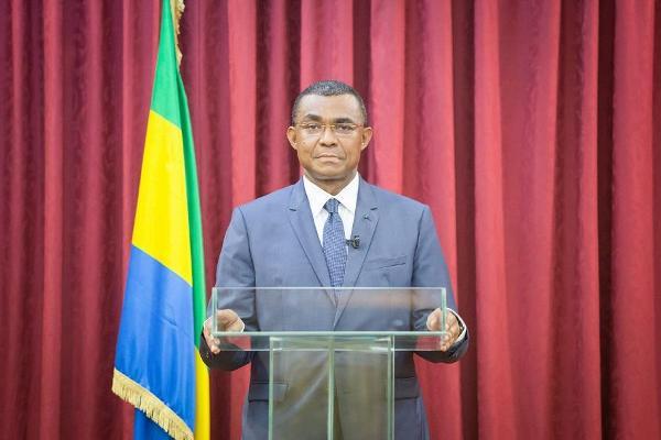 Urgent: plusieurs opposants dans le nouveau gouvernement gabonais