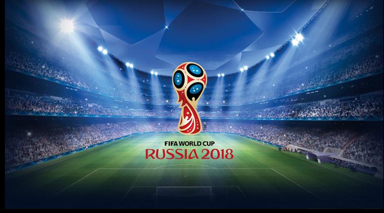 BeIN sports blacklisté au Gabon et dans 11 autres pays africains durant le mondial 2018