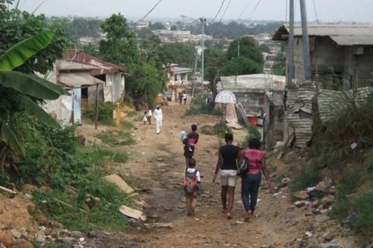 Un ancien policier violeur en série en liberté à Libreville