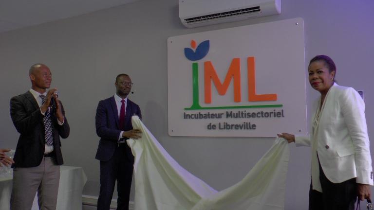 L'IML, un laboratoire pour développer des PME