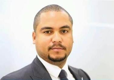 Patrichi Christian Tanasa nouveau patron de Gabon Oil Compagny