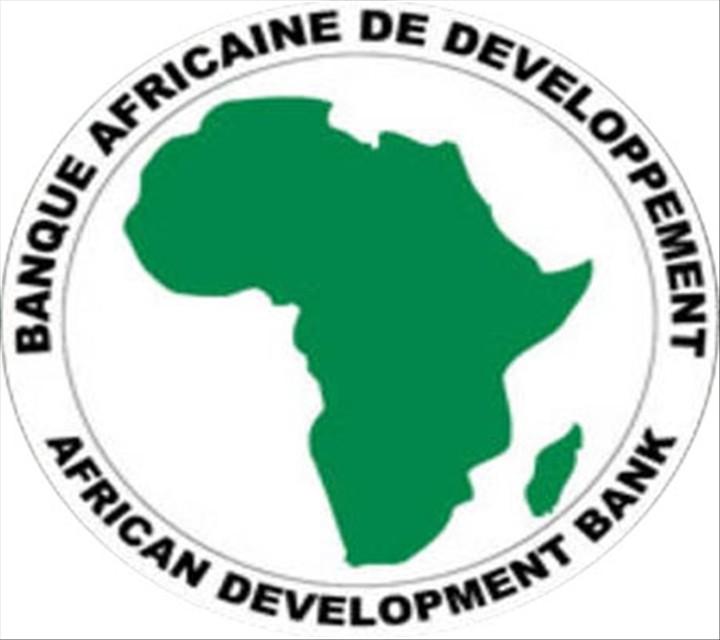 La Banque africaine de développement classée au 4e rang des entreprises les plus attractives en Afrique