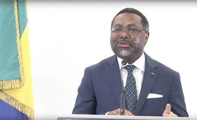 Les gabonais désormais adeptes des « fake news »