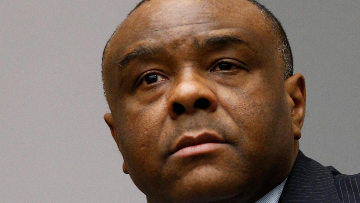 Jean-Pierre Bemba acquitté en appel par la CPI