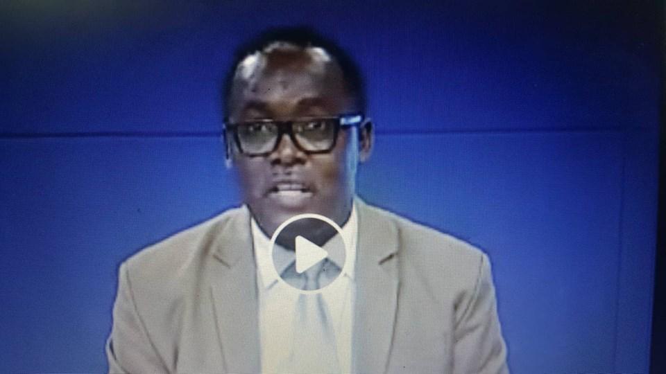 Epreuve sur la sexualité au CEP: le gouvernement annule les questions jugées «honteuses»