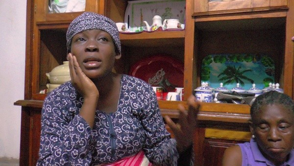 Noyade mystérieuse d'élèves: une famille porte plainte et exige l'autopsie de son fils