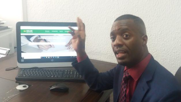 Le ministère du Budget met en place un site internet pour retrouver son bon de caisse