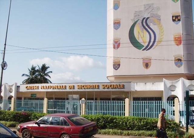 La CNSS embauche malgré la crise économique
