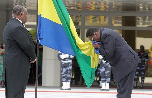 Exclusif: Gabonactu.com a obtenu les chiffres détaillés concernant la réduction du personnel de la présidence de la République