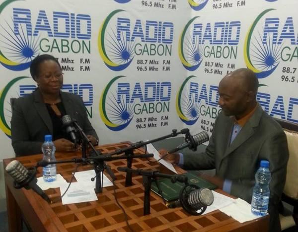 Fin de la pénurie des médicaments anti tuberculeux au Gabon