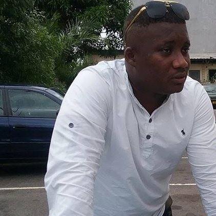 Le journaliste Orca Mouélé Boudiandza à nouveau convoqué à la DGR