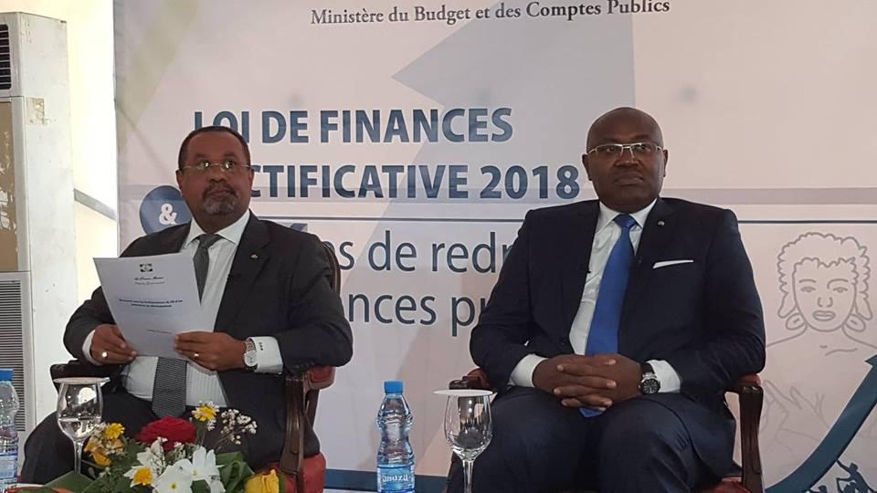 Mesures d'austérité : 140 milliards de francs d'économies en 2018