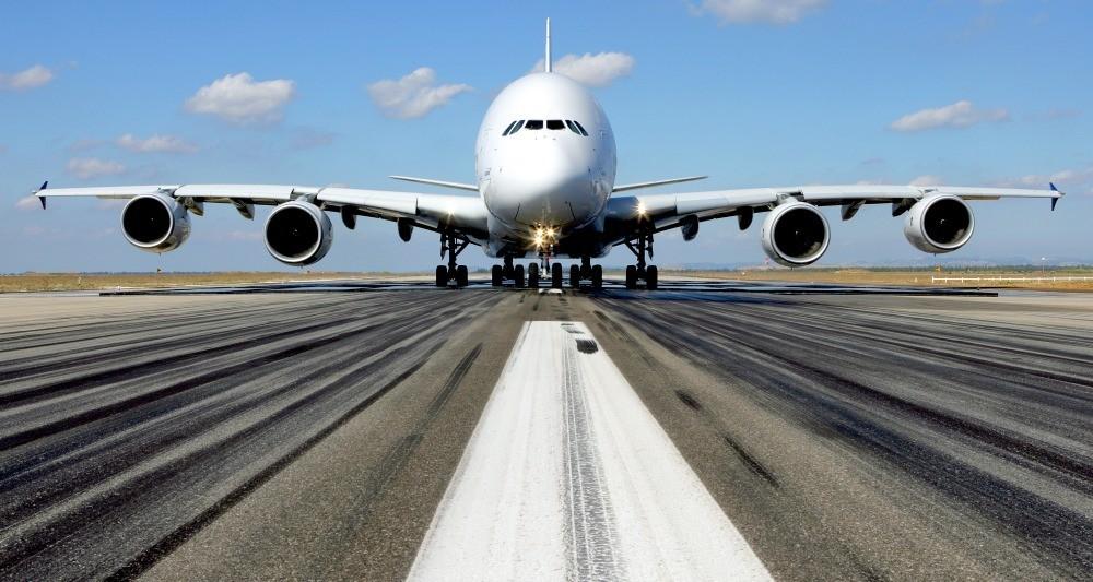 Les voyages en classe affaires et achat des voitures de grand luxe désormais interdits au Gabon