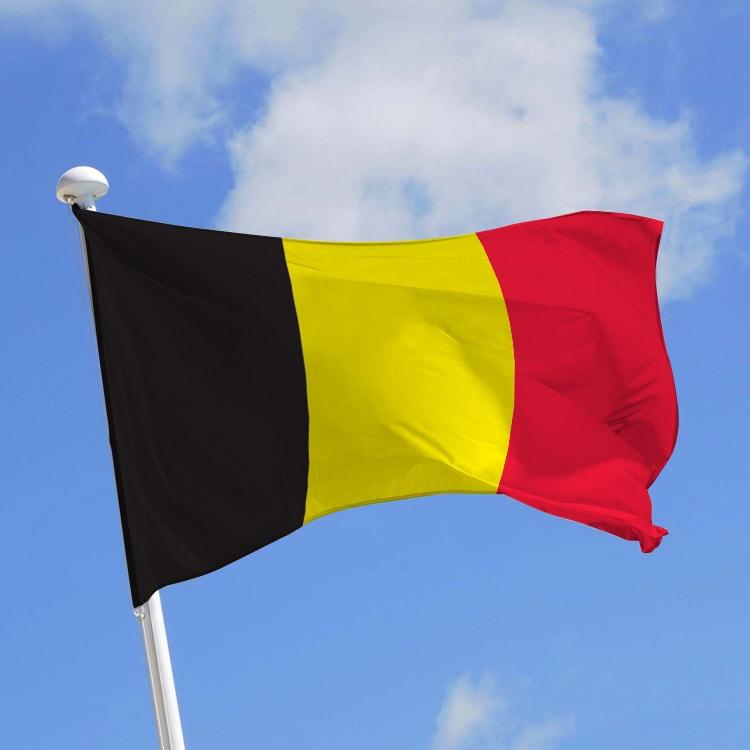 La Belgique vend le site de son ancienne ambassade à Libreville