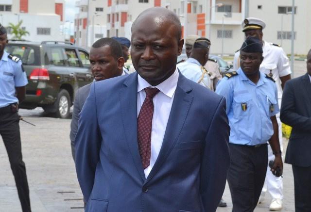 Tentative présumée d'assassinat : Moubamba accuse la galaxie Jean Ping avant de se raviser