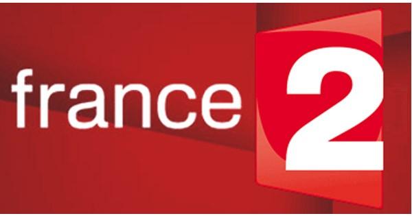 La sanction de France 2 réduite à 3 mois au lieu de 12
