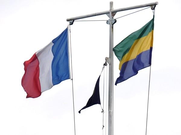 Une nouvelle consule pour délivrer ou refuser le visa Schengen aux Gabonais