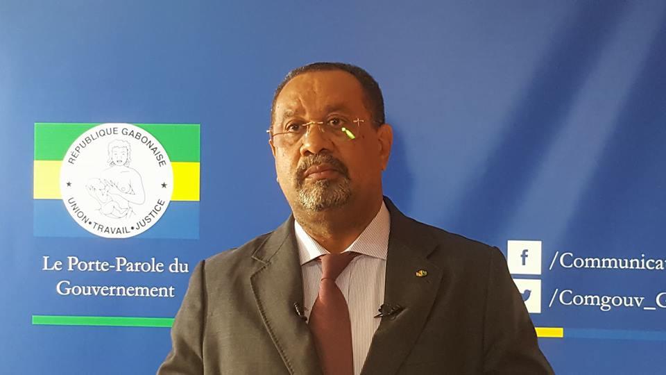 Suspension de France2 : il n'y a pas de différend entre le Gabon et la France (officiel)