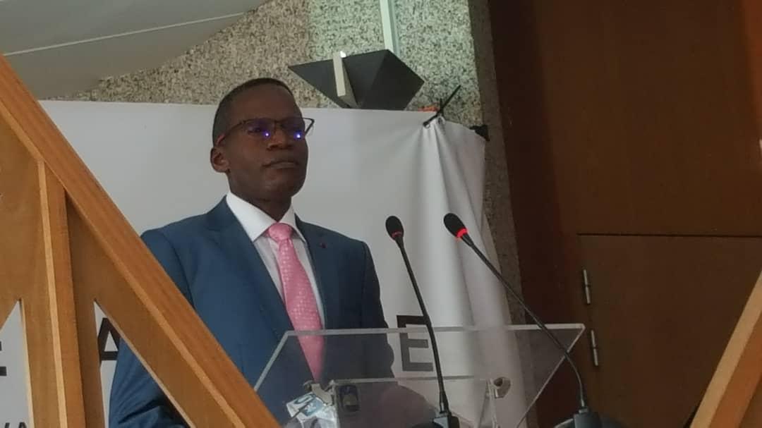 Législatives couplées au locales 2018 : la liste électorale sera remise au CGE le 26 août