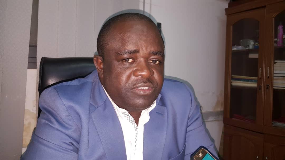 Mesures d'austérité : le Gouvernement s'est arrêté en route (Dieudonné Minlama Mintogo)