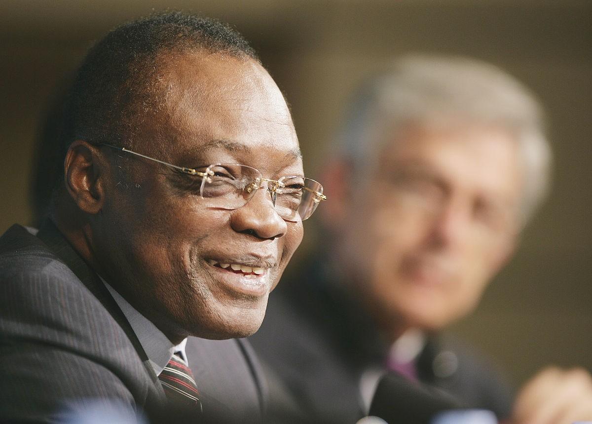 PDG-Législatives 2018 : le Haut-Ogooué orphelin de quelques poids lourds