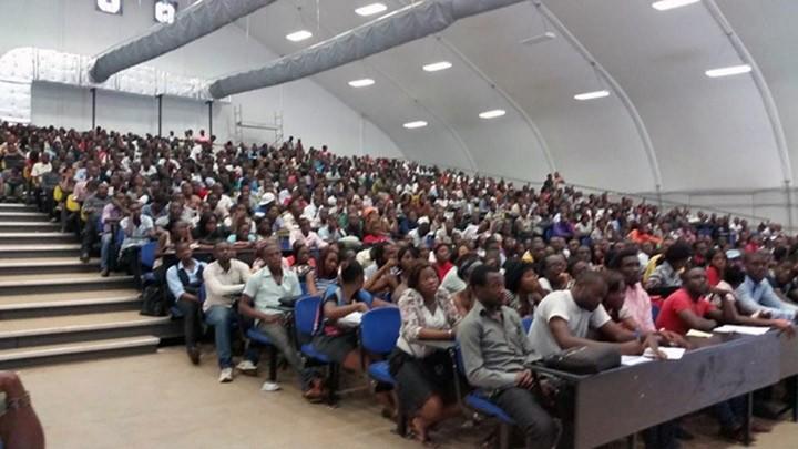 Education : 600 milliards de FCFA engloutis dans les bourses pour des résultats médiocres