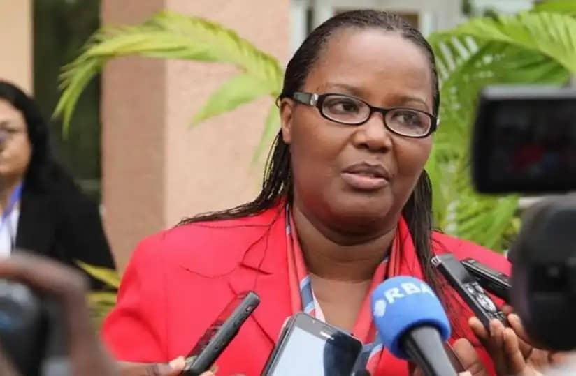 Lutte contre la faim et la pauvreté en Afrique : la FAO et l'UA organisent une conférence à Kigali