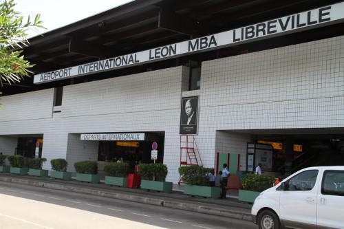 GSEZ s'associe avec le groupe français EGIS pour gérer l'Aéroport international de Libreville