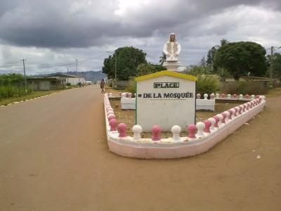 La fille d'un pasteur démembre son nouveau-né à Okondja