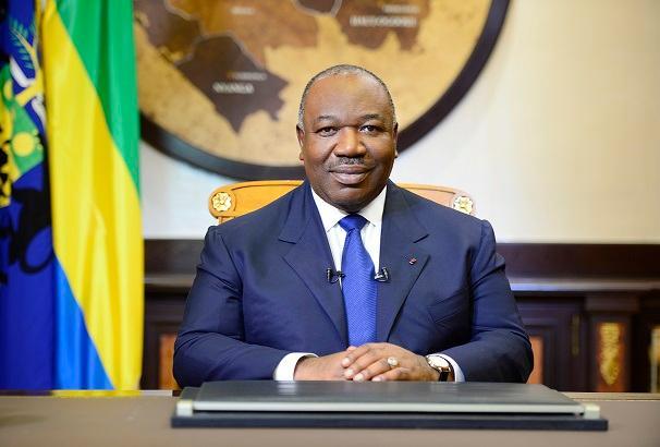 Ali Bongo annonce une task force pour « dépanner » le système éducatif gabonais