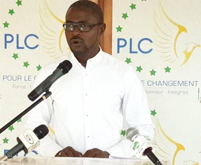 Le PLC saisira la cour constitutionnelle le 20 août prochain pour annuler le jumelage des élections législatives et locales