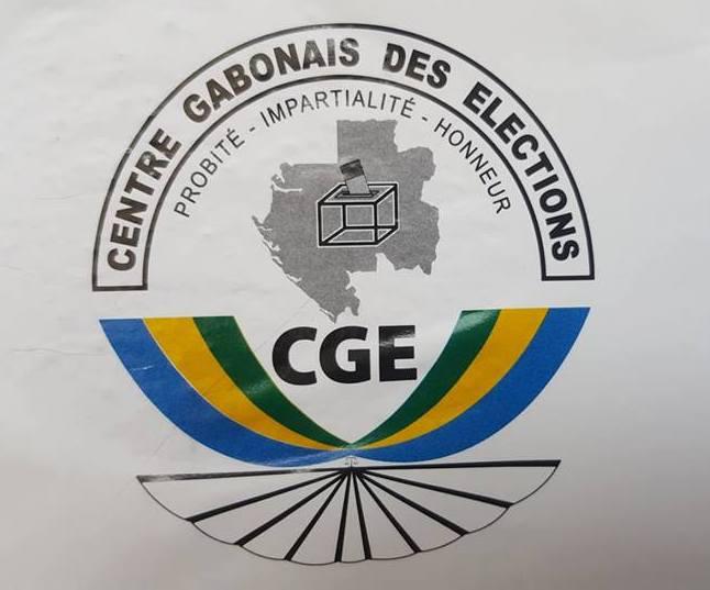 Le CGE dévoile les résultats de l'Ogooué Ivindo et l'Ogooué Lolo, le PDG rafle la mise