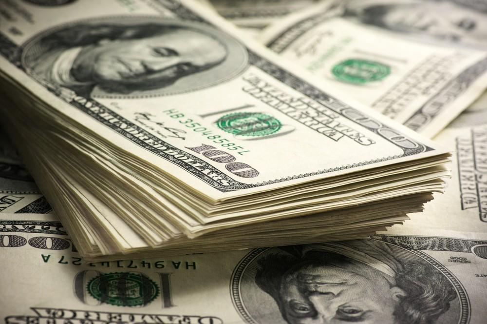 Le Gabon condamné à verser 27 milliards de francs à une société turque