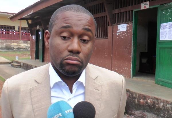 Gabon: Ali Bongo souffre d'une fatigue passagère … rien de grave (Porte parole de la présidence)