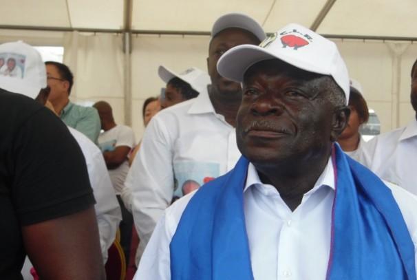 Fin de l'hégémonie du CLR dans le 3ème arrondissement de Libreville