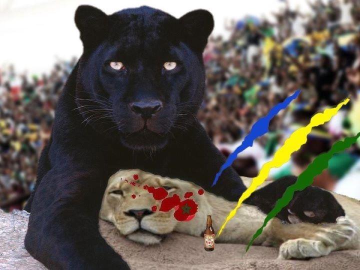 CAN 2019 : le Gabon toujours en danger malgré ses victoires contre le Soudan du sud