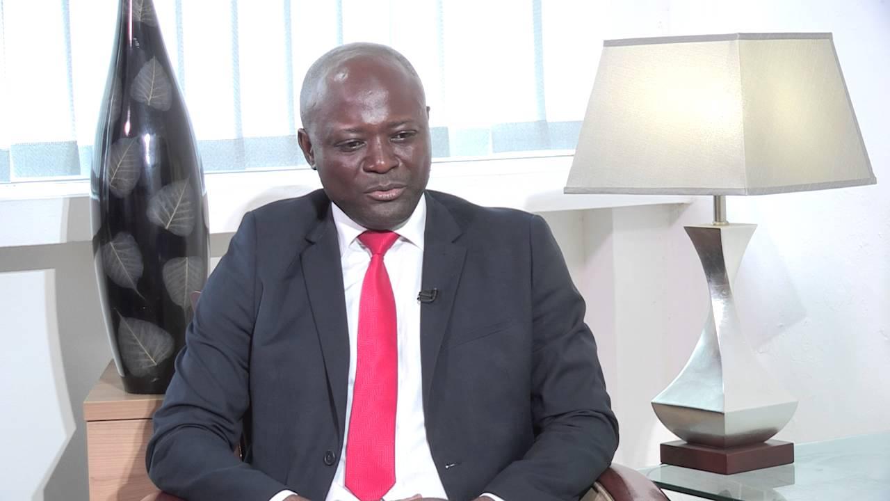 L'ACR appelle au respect de l'équilibre entre les pouvoirs législatif, exécutif et judiciaire