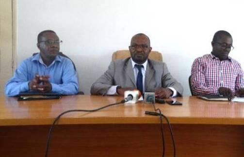 Suspension de « L'Aube » : l'OPAM indignée par les atteintes à la liberté de la presse au Gabon