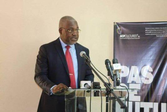 L'INPTIC réclame à l'ANBG ses 2 milliards de subvention