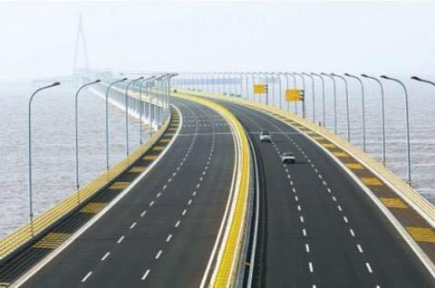 Construction d'un pont Kinshasa-Brazzaville: un nouvel accord prometteur signé à Johannesburg