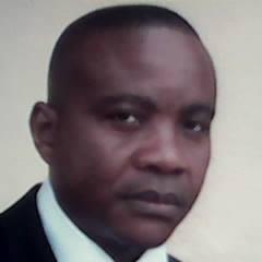 Décès de Lionel Gaston Ndombi Mbadinga, technicien à la radio Africa N°1