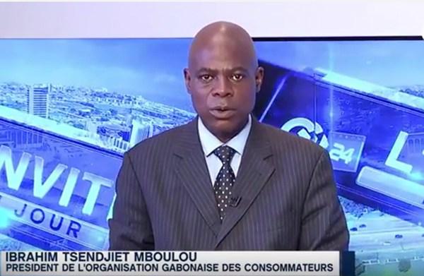 Hausse continue des prix du carburant : la société civile gabonaise dénonce la gestion opaque des produits pétroliers
