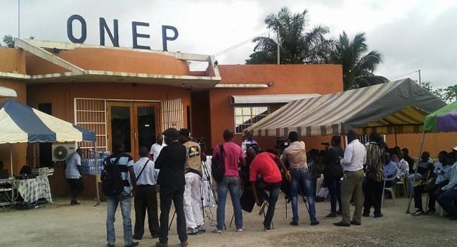 Conflit Total Gabon-ONEP : imminence d'un préavis de grève générale dans le secteur pétrolier