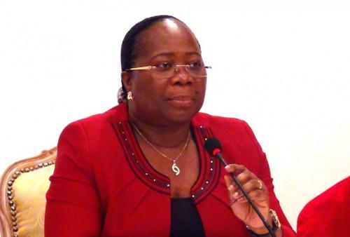 Odeur d'une grosse mafia à l'IHPA : Denise Mekam'ne suspend temporairement des contrôles
